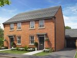 """Thumbnail to rent in """"Arley"""" at Allendale Road, Loughborough"""