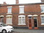 Thumbnail to rent in Meredith Street, Crewe, Cheshire