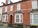 Thumbnail to rent in Ripon Street, Lincoln