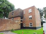 Thumbnail to rent in Windsor Close, Bovingdon, Hemel Hempstead