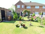 Thumbnail to rent in Denton Road, Welling, Kent