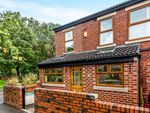Thumbnail to rent in Ledston Luck Cottages, Kippax, Leeds