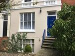 Thumbnail to rent in Calthorpe Road, Banbury