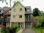 Property history Nursery Hill, St. Andrews Place, Hitchin SG4