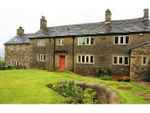 Thumbnail for sale in Derbyshire Level, Glossop