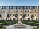 Thumbnail to rent in Palladian Gardens, Burlington Lane, Chiswick, London