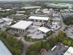 Thumbnail to rent in Units 1, 2 & 3, Norquest Industrial Estate, Pheasant Drive, Birstall, Batley, West Yorkshire