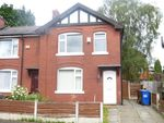 Thumbnail to rent in Lepp Crescent, Brandlesholme