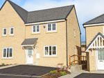 """Thumbnail to rent in """"Finchley"""" at Helme Lane, Meltham, Holmfirth"""