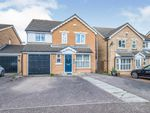 Thumbnail for sale in Fordwich Drive, Rochester, Kent