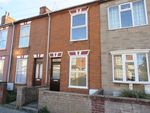 Thumbnail to rent in Oxford Road, Lowestoft