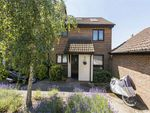 Thumbnail to rent in Braybourne Drive, Isleworth