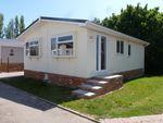 Thumbnail to rent in Wainfleet Bank, Wainfleet, Skegness