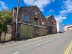 Thumbnail for sale in Torridge Hill, Bideford