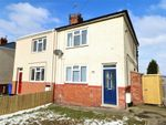 Thumbnail to rent in Chaucer Road, Mexborough, South Yorkshire