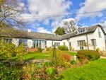 Thumbnail for sale in Cotleigh, Honiton