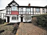 Thumbnail for sale in Finchley Lane, Hendon