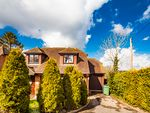 Thumbnail to rent in 67A Wallingford Road, Goring On Thames