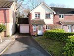 Thumbnail for sale in Childs Avenue, Harefield, Middlesex