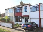 Thumbnail for sale in Birchwood Drive, Leigh-On-Sea