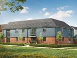 """Thumbnail to rent in """"Edwin Court"""" at Unicorn Way, Burgess Hill"""