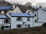 Thumbnail for sale in Back Road, Lindale, Cumbria