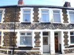 Thumbnail to rent in Whitchurch Place, Cardiff