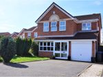Thumbnail for sale in Newport, Tamworth