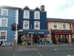 Thumbnail for sale in 2 Bridge Street, Aberaeron