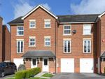 Thumbnail to rent in Bushell Way, Reading