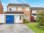 Thumbnail for sale in Caldy Road, Alsager, Stoke-On-Trent, Cheshire