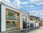 Thumbnail to rent in Pottery Lane, Holland Park