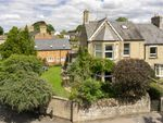 Thumbnail for sale in Herne Road, Oundle, Peterborough, Cambridgeshire
