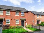 Thumbnail to rent in Infirmary Road, Blackburn