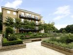 Thumbnail for sale in Theodore Lodge, 7 Chambers Park Hill, Wimbledon, London