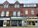 Thumbnail for sale in Preston New Road, Blackburn