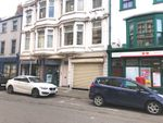 Thumbnail to rent in Bute Street, Cardiff