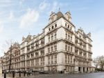 Thumbnail to rent in Whitehall Court, London