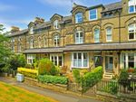 Thumbnail to rent in Studley Road, Harrogate