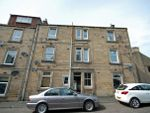 Thumbnail to rent in 1/5 Northcote Street, Hawick