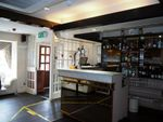 Thumbnail for sale in Restaurants NN14, Rothwell, Northamptonshire