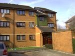 Thumbnail to rent in Maltby Drive, Enfield