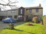 Thumbnail for sale in 4 College Court, High Street, Charlton On Otmoor