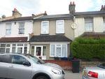 Thumbnail for sale in Lakehall Road, Thornton Heath, Surrey