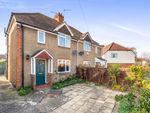 Thumbnail for sale in Guildford, Surrey
