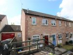 Thumbnail to rent in Dean Meadows, Mitcheldean