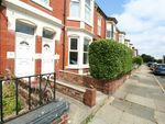 Thumbnail to rent in Tosson Terrace, Heaton, Newcastle Upon Tyne