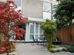 Thumbnail for sale in Draycott Court, London