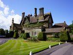 Thumbnail to rent in Longdene House, Longdene Road, Haslemere