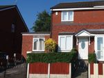 Thumbnail for sale in Dentdale Drive, Liverpool